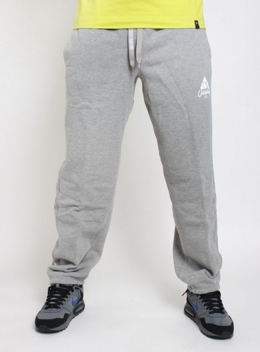 B3 Clothes Unstoppable Gray