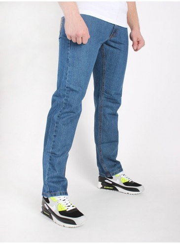 RPK CS Jeans Pants BigLogo Light