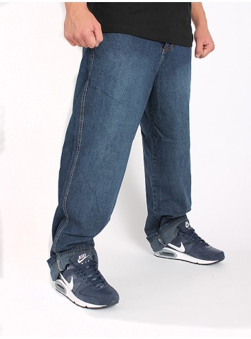 Rydel House Tag Jeans