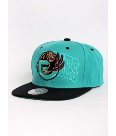 Mitchell & Ness Grizzlies 13