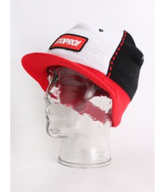 Sto Procent CZ Snap White/Red