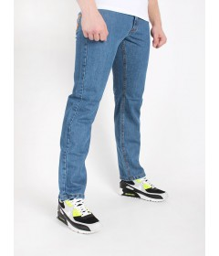RPK CS Jeans Pants Ring Light