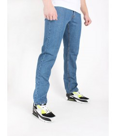 RPK CS Jeans Pants RPK Light