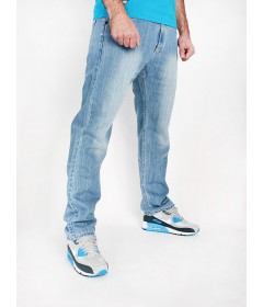 Mass Dnm Ambition Light Blue