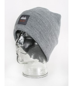 Elade Acrylic Watch Hat Grey