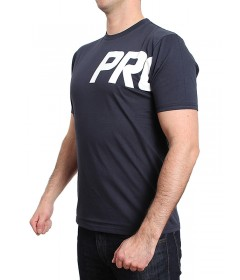 Prosto T-Shirt Koszulka Under Navy