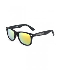 New Bad Line Okulary Classic Black 26