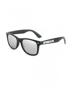 New Bad Line Okulary Classic Black 27