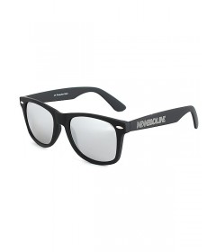 New Bad Line Okulary Classic Black 31