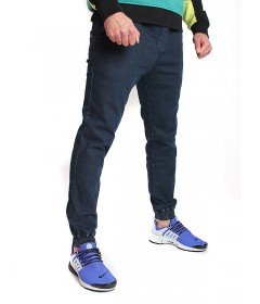 New Bad Line Pants Jeans Jogger Icon Jeans