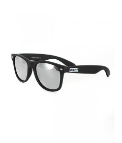 Diil Gang Okulary Kastet Black/White