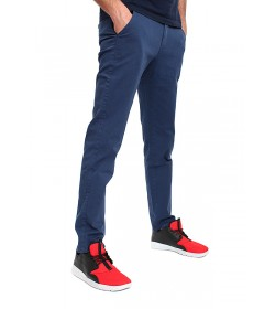 Chillout Clothes Mick Chino Jeans Pants Navy