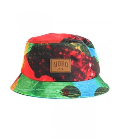 Moro Sport Bucket Hat Freak