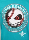 One2Pablo Psycho Ball