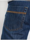 One2pablo Light Jeans FW13