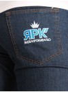 RPK CS Jeans Pants Korona Dark
