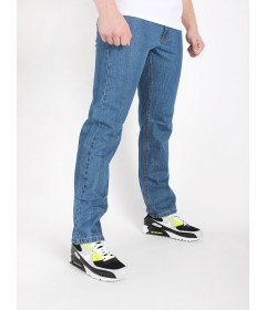 RPK CS Jeans Pants Classic Light