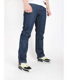 RPK CS Jeans Pants BigLogo Dark