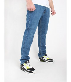 Haze Slim Jeans Medium FW2014