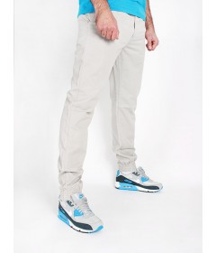 Smoke Story Jogger Slim Light