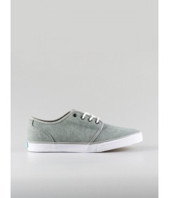 Lando Shoes Nice Grey