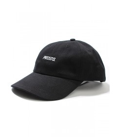 Prosto 6panels Logo Black