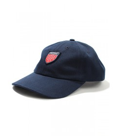 Prosto 6panels Shield Navy