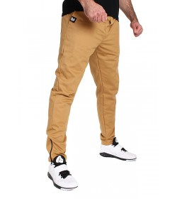Sto Procent SJ Jogger ZIP Honey