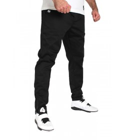 Sto Procent SJ Jogger ZIP Black
