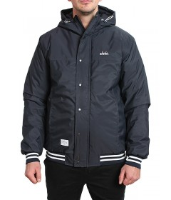 Elade Pure Winter Jacket Classic Navy Blue