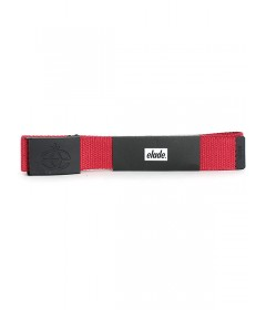 Elade Streetwear Pasek Icon Red