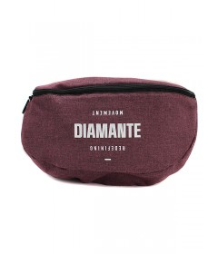 Diamante Wear Huba Bordo