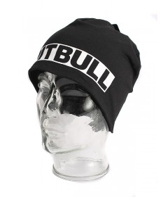 Pitbull West Coast Wintercup Athletic Black