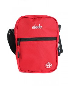 Elade Streetbag Icon Logo Red