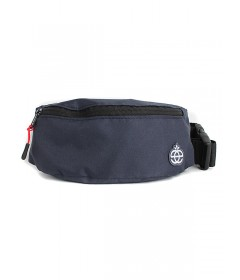 Elade Streetbag Belt Icon Logo Navy