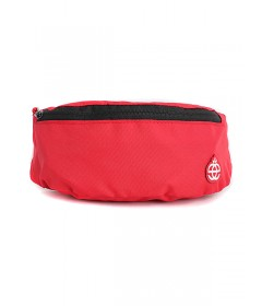 Elade Streetbag Belt Icon Logo Red