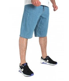 Moro Sport Shorts Moro Pocket Light