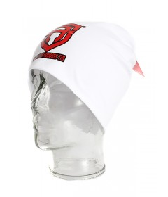 Street Autonomy Wintercup Classicer White/Red